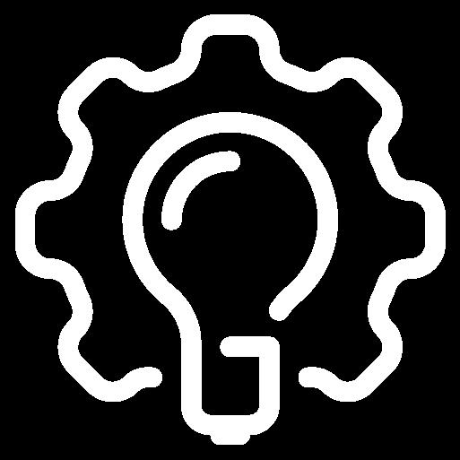 Programa Mais Ajuda - Ícone Ideação e Mentoria
