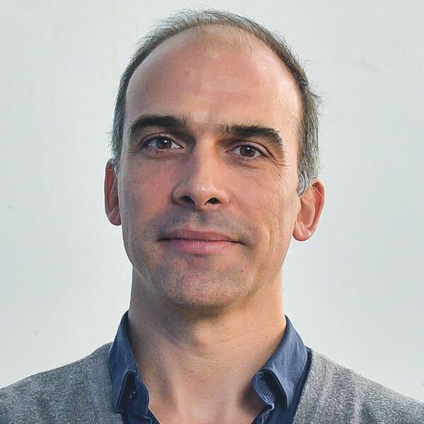 Pedro Rocha Vieira